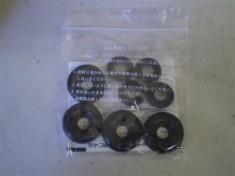 Suzuki Carry Mini Truck Rear Wheel Cylinder Kit