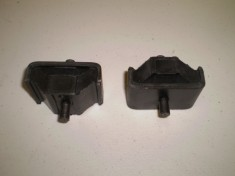 Suzuki Carry Mini Truck Rear Transmission Mount Pair