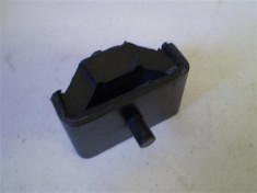 Suzuki Carry Mini Truck Trans Mount