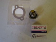 Suzuki Carry Mini Truck THERMOSTAT F6A