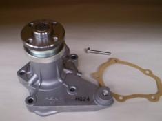 Suzuki Carry Mini Truck Water Pump F5A