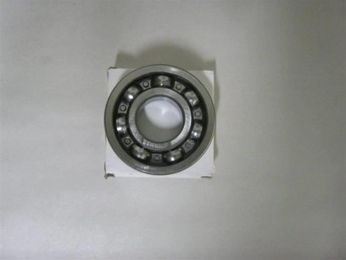 Axle Wheel Bearing for Daihatsu