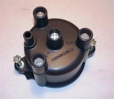 Distributor Cap (single vent) for Daihatsu S110P