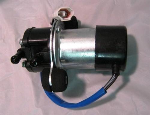Fuel pump for Suzuki Carry Mini Truck DB51T 2-wire