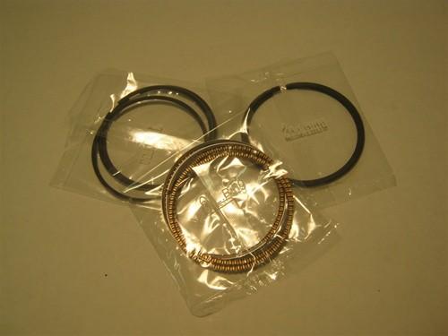 Piston Rings for Suzuki (F6A)-STD