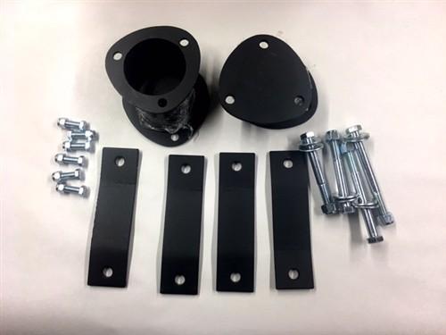 Lift Kit for Mitsubishi U15T U19T U42T