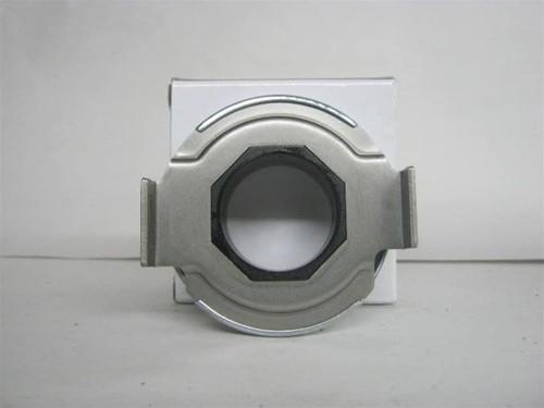 Throwout Bearing For Suzuki DB51T/DD51T