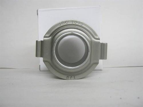 Throwout Bearing for Subaru (KS4)