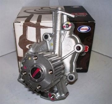 NEW-Water Pump for Suzuki Carry Mini Truck DB51T/DB41T