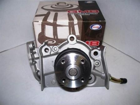 NEW-Water Pump for Daihatsu S110P