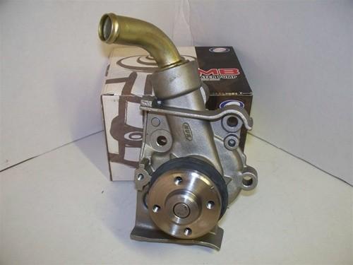 NEW- Water Pump for Daihatsu S81P