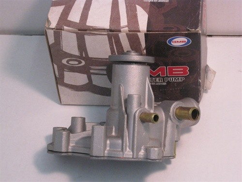 NEW-Water Pump for Mitsubishi Mini Truck U12T