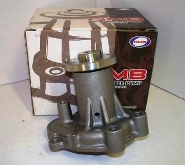 NEW-Water Pump for Mitsubishi Mini Truck U42T/U62T