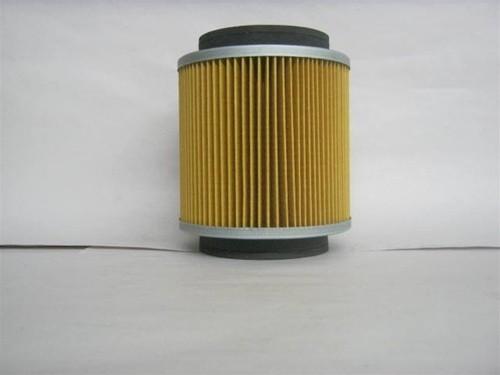 Suzuki DB51T/DD51T Short Air Filter