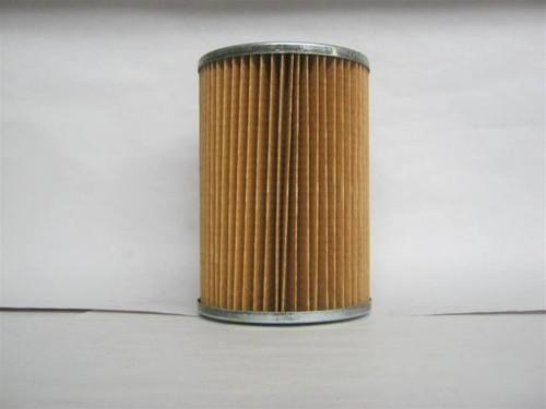 Daihatsu S81P Air Filter