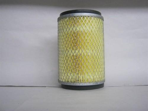 Daihatsu S83P/S110P/S210P Air Filter