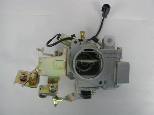 Carburetor for Daihatsu S80LP/ S81P/ S83P