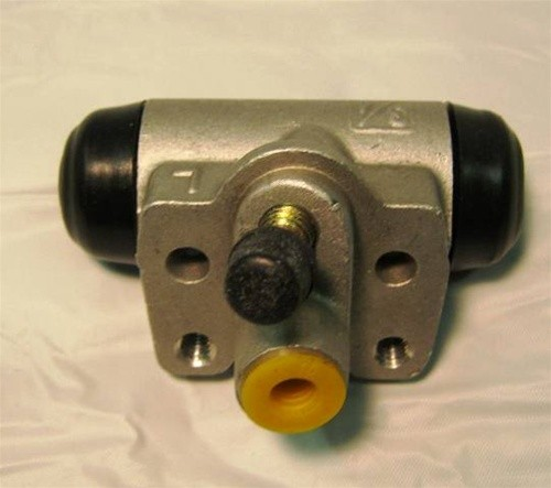 Wheel Cylinder for Honda [HA4]