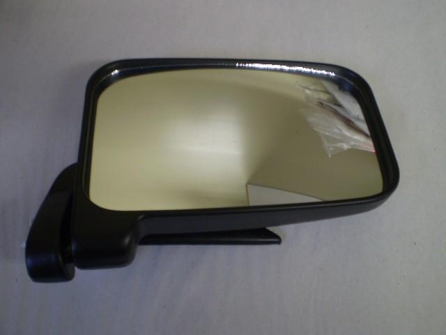 Daihatsu Hijet  Mini Truck Left Mirror For S80P S81P S82P S83P S80LP S81LP