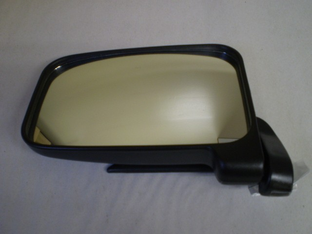 Daihatsu Hijet Mini Truck Right Mirror For S80P S81P S82P S83P S80LP S81LP