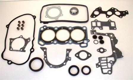 Complete Gasket kit for Mitsubishi 3G83- hemi head