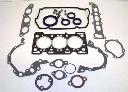 Complete Gasket kit for Suzuki F6A