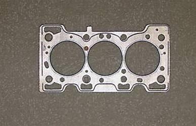 Head Gasket for Suzuki DB51T/DD51T
