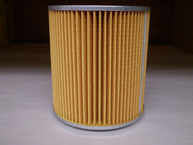 Honda Acty Mini Truck Air Filter