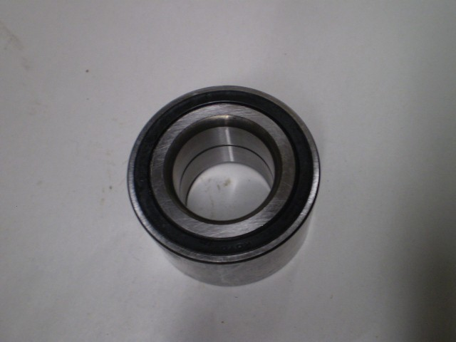Honda Acty Mini Truck Front Wheel Bearing HA4