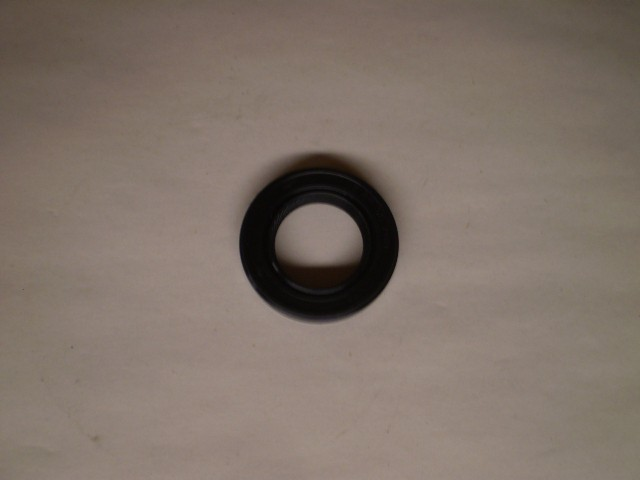 Honda Acty Mini Truck Input Shaft Seal 22x36x7