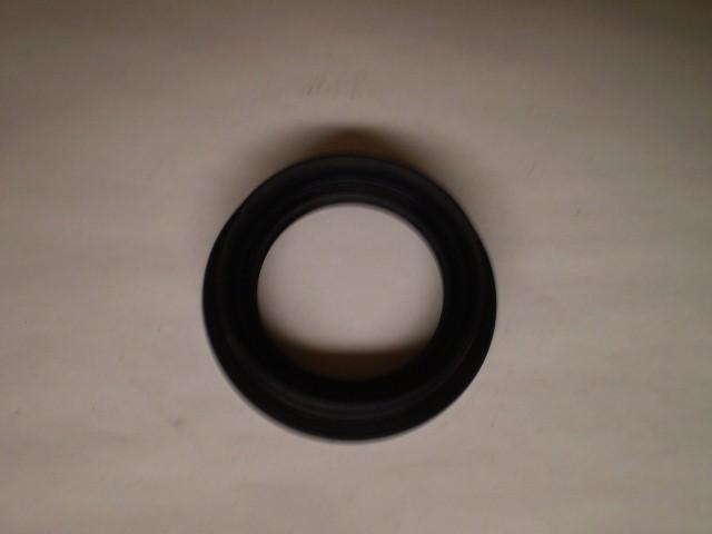 Honda Acty Mini Truck Rear Wheel Inner Seal