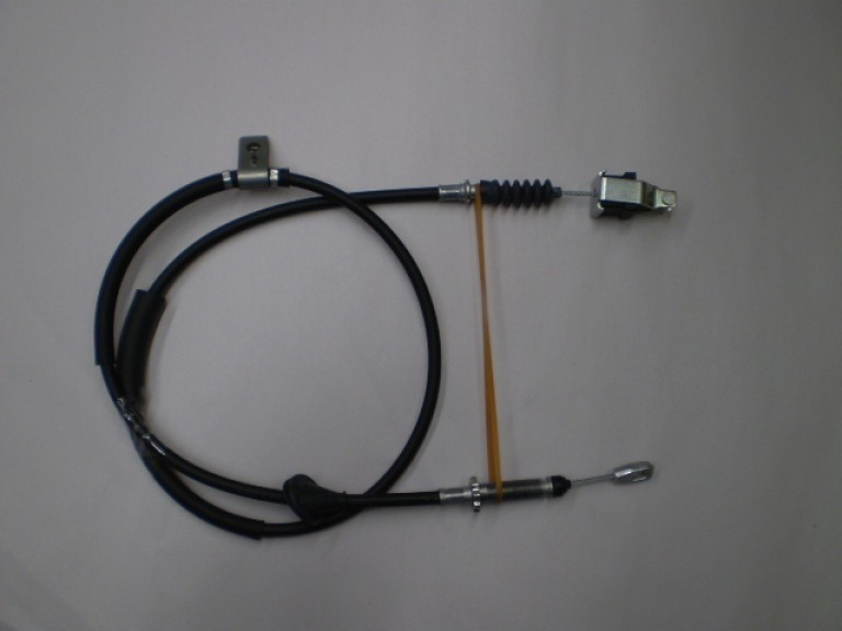 Mitsubishi Mini Truck Clutch Cable U62T