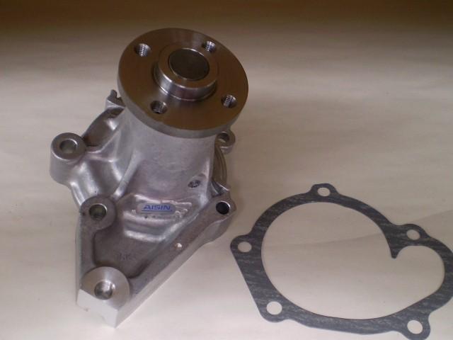 Mitsubishi Mini Truck Water Pump U14 U15 U18 3G81 3G83