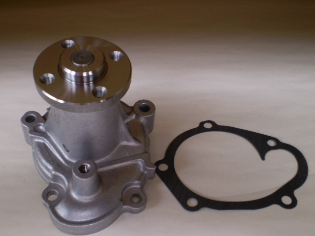 Mitsubishi Minicab Mini Truck Water Pump U41 U42 3G83