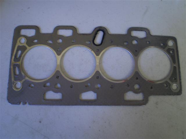 Subaru Sambar Mini Truck Head Gasket