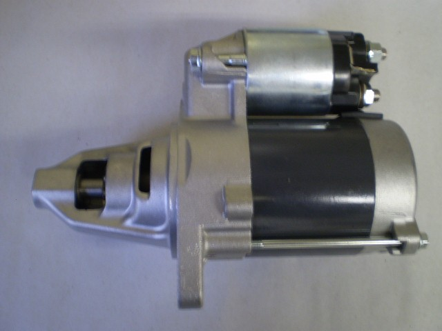 Subaru Sambar Mini Truck Starter KS3 KS4 KV3 KV4