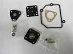 Suzuki Carry Mini Truck Carburetor Repair Kit DB51 DC51 DD51 F6A