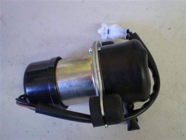 Suzuki Carry Mini Truck Fuel Pump 3 Wire