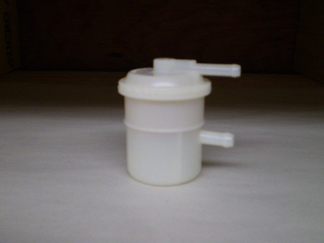 Suzuki Carry Mini Truck Fuel Filter F6A