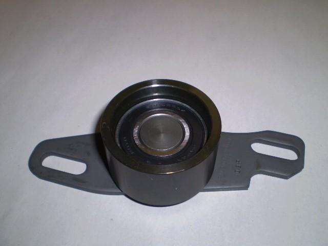 Suzuki Carry Mini Truck Timing Belt Tensioner DB71