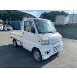2000 Mitsubishi [a/c] U62T