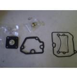 Mitsubishi Minicab Mini Truck Carburetor Kit U42T