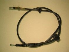 Clutch Cable for Mitsubishi [U42T]
