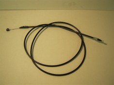 Throttle Cable for Daihatsu [S83P]