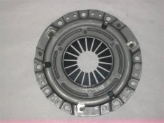 Clutch Cover for Suzuki DB51T/ DD51T