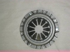 Clutch Cover for Suzuki DB52T/ DA63T