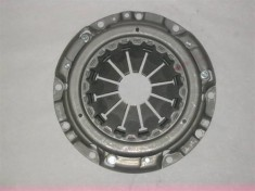 Clutch Cover for Mitsubishi U42T/U62T