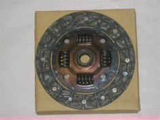 Clutch Disc for Suzuki DD51T