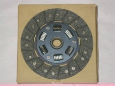 Clutch Disc large for Subaru KS4