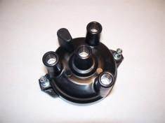 Distributor Cap for Suzuki DD51T/DB51T